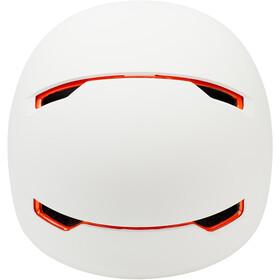 ABUS Scraper 3.0 ACE Kypärä, polar matt